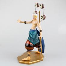 Eneru Enel Figure 31 cm
