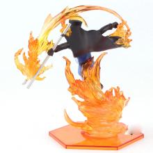 One Piece SaboAction Figure 17cm