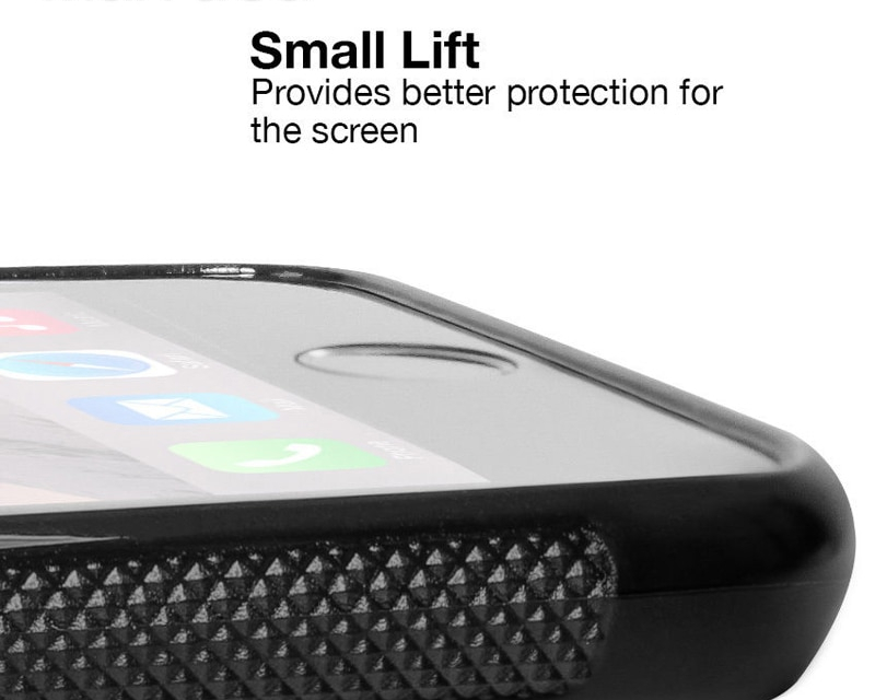 Trafalgar Law iPhone Case Cover