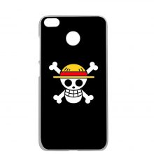 One Piece Case for Xiaomi